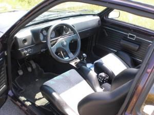 Opel_Kadett_C_Aero_6723_big